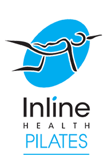 Inline Health Pilates logo